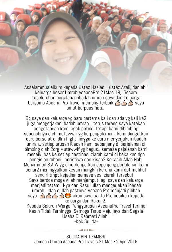 SULIDA BINTI ZAMBRI - Made with PosterMyWall(1)